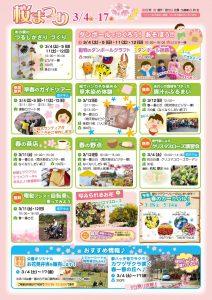 2017.2_明石海峡公園_桜まつり(ウラ面)_cs5